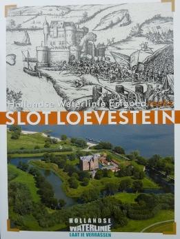 Slot Loevestein